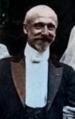 Henri Jean Édouard de Bourbon Naundorff.png