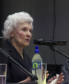 Henrietta Boggs Panel Discussion 2014.png