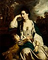 Henrietta Catherine Cholmley and Son.jpg