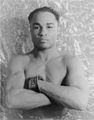 Henry Armstrong.jpg