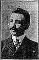 Henry Medicus.jpg