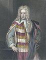 Henry St John, Viscount Bolingbroke.jpg
