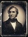 Henry Wadsworth Longfellow MET 37.14.31.jpg