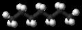 Heptane-3D-balls-B.png