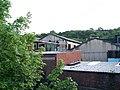 Hepworth Refractories Site, Loxley Valley - 11 - geograph.org.uk - 1015086.jpg