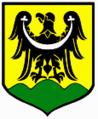 Herb Złotoryji.png