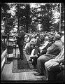 Herbert Hoover speaking LCCN2016889405.jpg