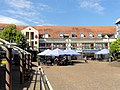 Herbolzheim, Marktplatz.jpg