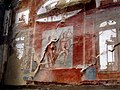 Herculaneum Red Fresco - panoramio.jpg