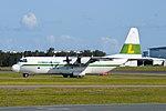 Hercules L400-01+ (338727672).jpg