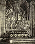 Hereford Cathedral (3611507766).jpg