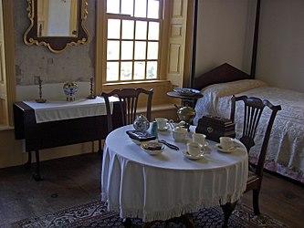 Herkimer House bedroom 2.jpg