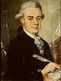Herman Hendrik Vitringa (1757-1801).jpg