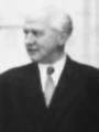 Hermann Schäfer 1953 (cropped).png