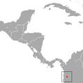 Hernandez-Camacho's Night Monkey area.png