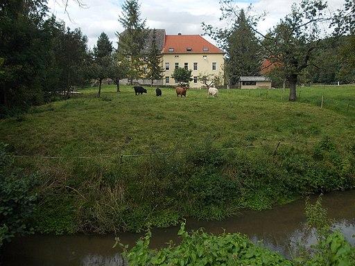 Herrenmühle1