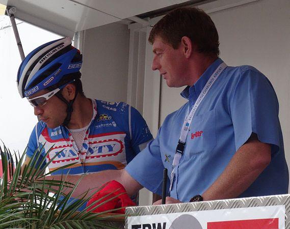 Herve - Tour de Wallonie, étape 4, 29 juillet 2014, départ (C22).JPG