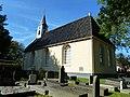 Hervormde kerk Adorp.jpg