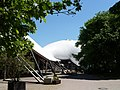 Herzogenriedpark 087.jpg