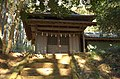 Hie Shrine(Branch) - 日枝神社(分社) - panoramio (1).jpg