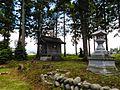 Higashiosaki, Uozu, Toyama Prefecture 937-0012, Japan - panoramio (5).jpg