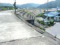High Seawalls in Tarō, Iwate -2.JPG