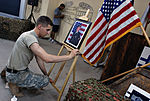 Highest Honor, Paratroopers Pay Tribute to Fallen Comrade DVIDS52531.jpg