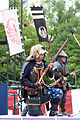 Himeji Oshiro Matsuri August09 034.jpg