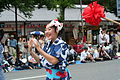 Himeji Oshiro Matsuri August09 199.jpg
