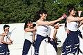 Himeji Yosakoi Matsuri 2010 0168.JPG