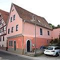 Himmelstadt-Wohnhaus-5.jpg