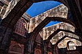 Hindola Mahal Arches.jpg