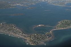 Hingham Bay April 2010.jpg