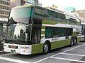 Hiroshimadentetsubus-29621.JPG
