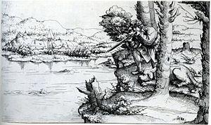 Keeble v Hickeringill