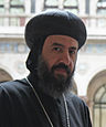 His Grace Bishop Angaelos of the Coptic Orthodox Church Centre.jpg