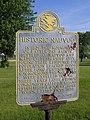 Historic Nauvoo marker P6081267.jpg