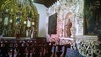 Historic centre of Puebla ovedc 45.jpg