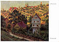 Historische Ansichtskarte mit Rothenburger Motiv 14.jpg