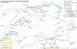 Historische Karte CH Helvet.png