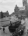 Historische optocht te Middelburg, Bestanddeelnr 902-8697.jpg