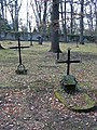 Historischer Friedhof Weimar - Gräber.jpg