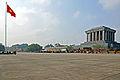 Ho Chi Minh Mausoleum 2.jpg