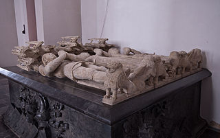 John II of Loon