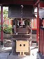 Hochigai-jinja hachiman jinja.jpg