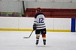Hockey 20080928 (8) (2897224389).jpg