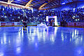 Hockey pictures-micheu-EC VSV vs HCB Südtirol 03252014 (29 von 69) (13622052293).jpg