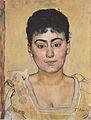 Hodler - Bildnis Madame de R. - 1898.jpeg
