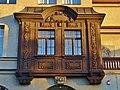Hofmannstraße 34 Dresden 98732926.jpg