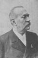 Hofrat Dr. Rudolf Sonndorfer 1910 Scolik.png